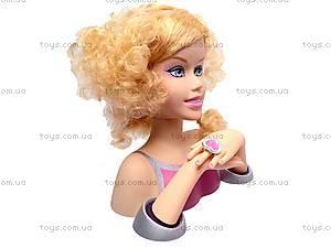 Кукла-манекен Jinni, с аксессуарами, 83265, купить