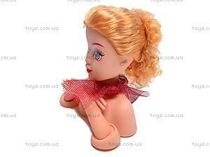 Кукла-манекен Moxie, 35018, купить