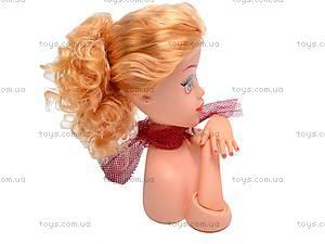 Кукла-манекен Moxie, 35018, магазин игрушек