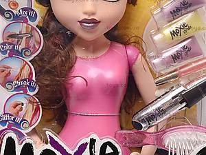 Кукла-манекен Moxie для детей, 7023, фото