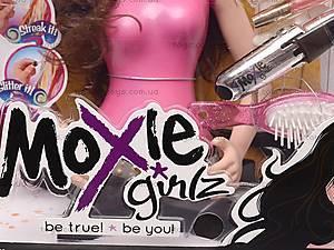 Кукла-манекен Moxie для детей, 7023, отзывы