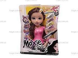 Кукла-манекен Moxie для детей, 7023, цена