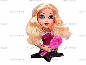 Кукла-манекен Moxie с аксессуарами, T708