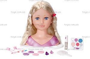 Кукла-манекен My Model серии «Стилист», 951415, купить