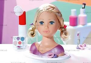 Кукла-манекен My Model серии «Стилист», 951415, фото