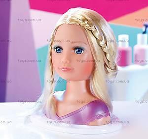 Кукла-манекен My Model серии «Стилист», 951415, отзывы