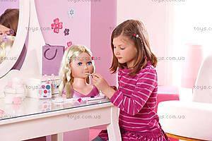 Кукла-манекен My Model серии «Стилист», 951415, цена