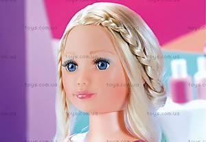 Кукла-манекен My Model серии «Стилист», 951415, игрушки