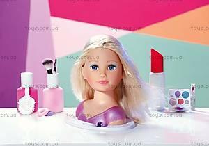 Кукла-манекен My Model серии «Стилист», 951415, детские игрушки