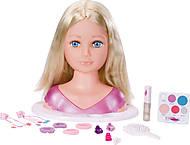 Кукла-манекен My Model серии «Стилист», 951415