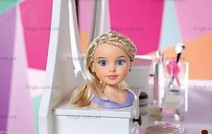 Кукла-манекен My Model серии «Визажист», 951576, купить