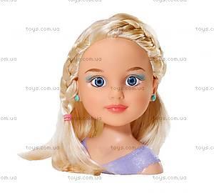 Кукла-манекен My Model серии «Визажист», 951576, отзывы