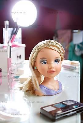 Кукла-манекен My Model серии «Визажист», 951576