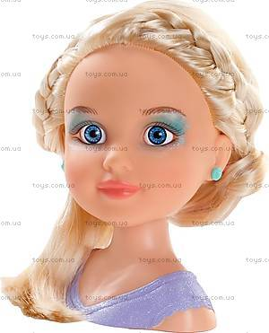 Кукла-манекен My Model серии «Визажист», 951576, цена