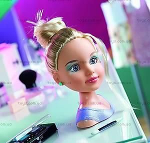 Кукла-манекен My Model серии «Визажист», 951576, игрушки