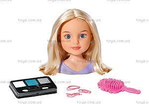Кукла-манекен My Model серии «Визажист», 951576, детские игрушки