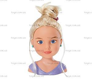 Кукла-манекен My Model серии «Визажист», 951576, магазин игрушек