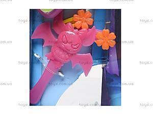 Кукла-манекен с аксессуарами, 8898-6, детские игрушки