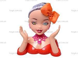 Кукла-манекен с аксессуарами, 8898-6, toys.com.ua