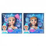 Кукла - манекен серии «Диснеевские принцессы», L2015-62, фото