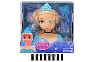 Кукла - манекен серии «Принцессы Диснея», L2015-60