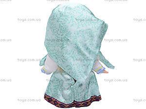 Кукла «Маша», CQS22A, фото