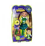 Кукла Маша «Сказочный патруль», QA2020, фото