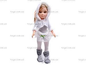 Кукла Майла, детская, 88110