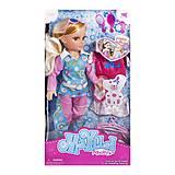 Кукла «Maylla Model» блондинка, 88121, купить