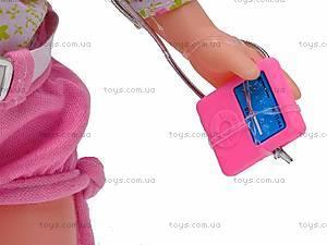 Кукла Maylla с одеждой, 88102, цена