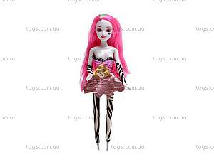 Кукла Miao Miao, LS-80030, купить