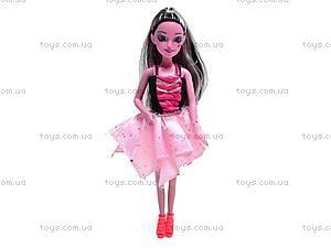 Кукла Miao Miao, LS-80030