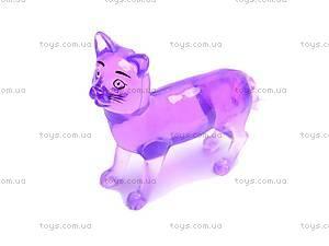 Кукла Miao Miao, LS-80030, отзывы