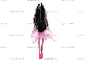 Кукла Miao Miao, LS-80030, цена