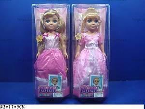Кукла MiMi, 69006