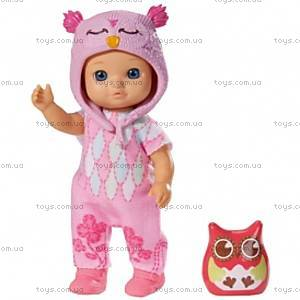 Кукла Mini Chou Chou Холли серии «Совуньи», 920206