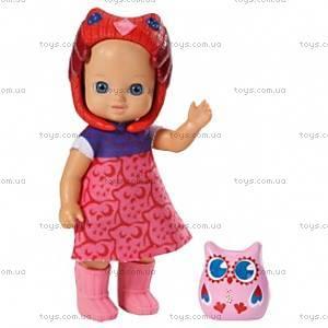 Кукла Mini Chou Chou Кристи серии «Совуньи», 920251