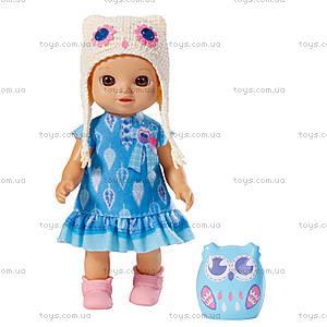 Кукла Mini Chou Chou серии «Совуньи» Джеки, 920220