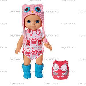 Кукла Mini Chou Chou серии «Совуньи» Эми, 920169
