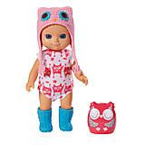 Кукла Mini Chou Chou серии «Совуньи» Эми, 920169, магазин игрушек