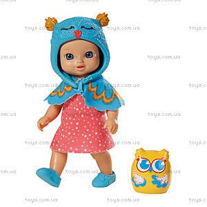 Кукла Mini Chou Chou Флори серии «Совуньи», 920152