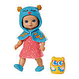 Кукла Mini Chou Chou серии «Совуньи» Флори, 920152