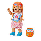 Кукла Mini Chou Chou серии «Совуньи» Кэнди, 920183, фото