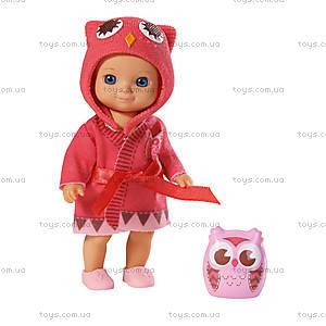 Кукла Mini Chou Chou серии «Совуньи» Люси, 920145