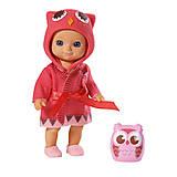 Кукла Mini Chou Chou серии «Совуньи» Люси, 920145, toys.com.ua