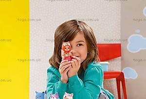 Кукла Mini Chou Chou Джози серии «Лисички», 920367, отзывы