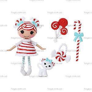 Кукла Lalaloopsy Карамелька серии «Фантазия», 529767