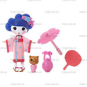 Кукла Lalaloopsy Юки-Сакура серии «Фантазия», 529774