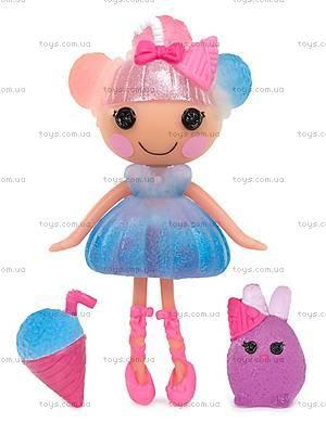 Кукла Mini Lalaloopsy Мерцающая Фея из серии «Праздник в стране Лалалупси», 533900