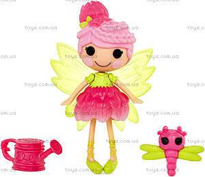 Кукла Весна Minilalaloopsy серии «Времена года», 533924